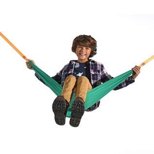 Hape Swing de poche