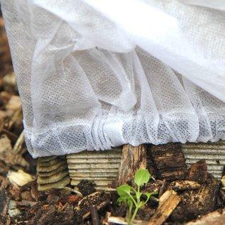 Makkelijke Moestuin Bonnet Pot à légumes