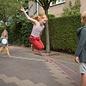BS Toys Elastic Jump