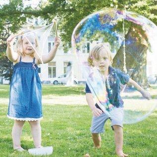 BS Toys XXXXL Bubbles