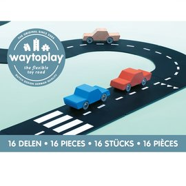 WayToPlay Route National