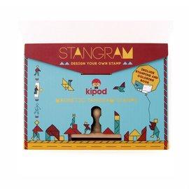Kipod Stangram