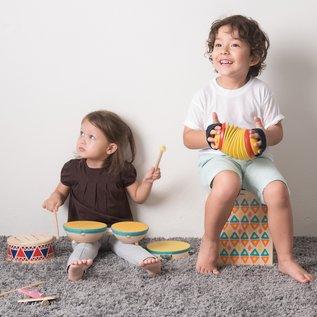 Plan Toys Concertina