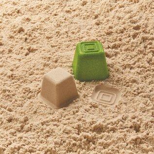 Plan Toys Creatieve zand speelset