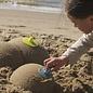 Sand shaper