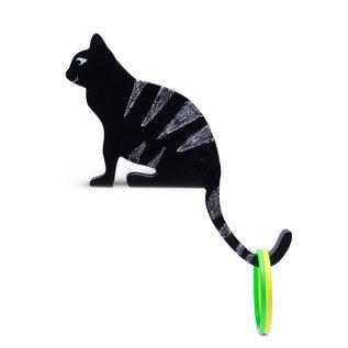 BS Toys Ringwerpen kat