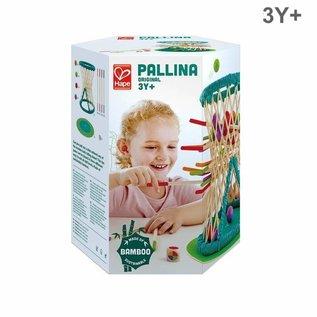 Hape Pallina Original