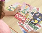 Puzzles Poppik