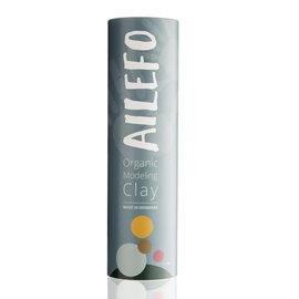 Ailefo Ailefo organische klei (5x100gr)
