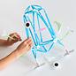Strawbees  Kit Créateur Créateur