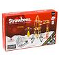 Strawbees  Crazy Scientist Kit