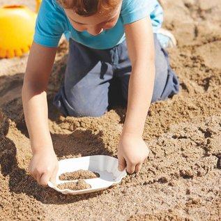 Haba Râpe pour frites en sable