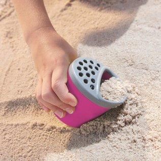 Haba Saupoudreuse de sable