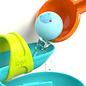 Haba Les plaisirs du bain – Rallye aquatique