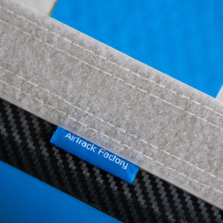 Airtrack Factory Airfloor
