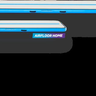 Airtrack Factory Airfloor XL