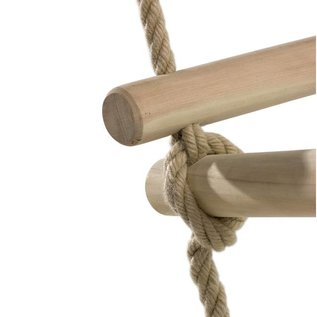 KBT Échelle de corde