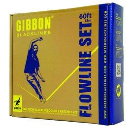Gibbon Flowline