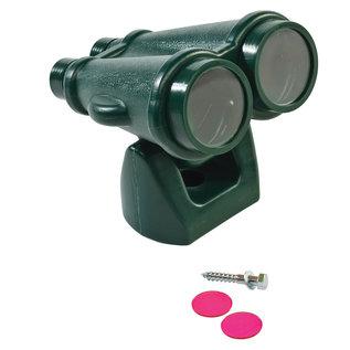 KBT Binocular