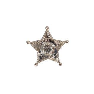 Helga Kreft Sheriff ster
