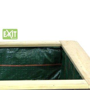 Exittoys Cultivez Table Trapèze M