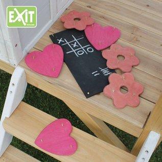 Exittoys Kit  Décoration