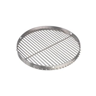 Haba grille
