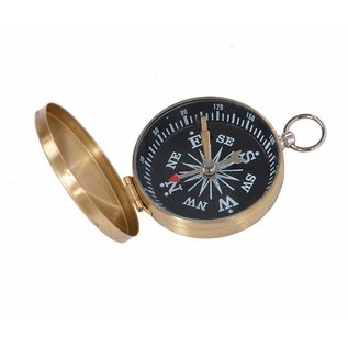 Helga Kreft Kompas