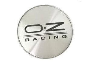 wielnaafdop VW - OZ Racing 60mm set