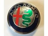 wielnaafdop Alfa Romeo 60mm