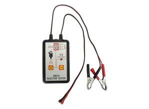 Injector Pulse tester EM276