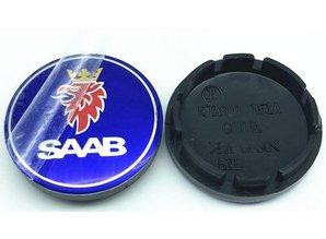 wielnaafdop Saab 56mm