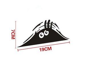 Sticker - Glurend Monster 2