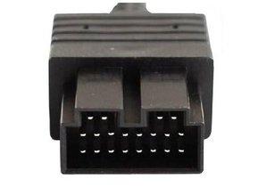 OBD kabel - Kia 20 pin