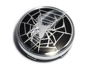 wielnaafdop Spider 60mm set
