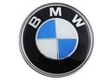 wielnaafdop BMW 68mm