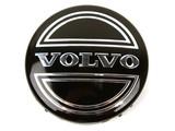 wielnaafdop Volvo 60mm