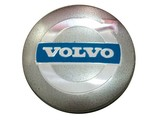 wielnaafdop Volvo 64mm