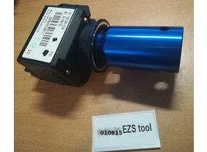 Mercedes EZS / EIS tool
