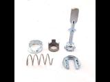 VAG cilinderslot reparatieset