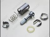 VW cilinderslot reparatieset