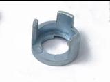 VW cilinderslot reparatiedeel Polo