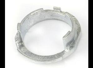 VW cilinderslot reparatiedeel ring
