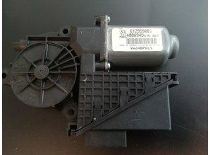 Raammotor VW 6Y2959801