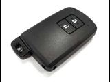 Toyota Smart sleutel