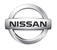 Nissan autosleutels