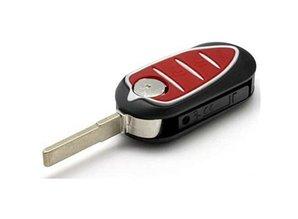 Alfa sleutel met afstandsbediening