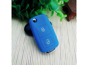 Sleutel beschermer Volkswagen / VW