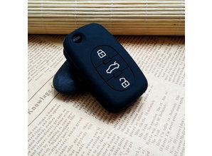 Sleutel beschermer Audi