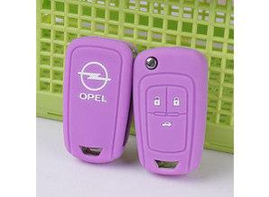 Sleutel beschermer Opel